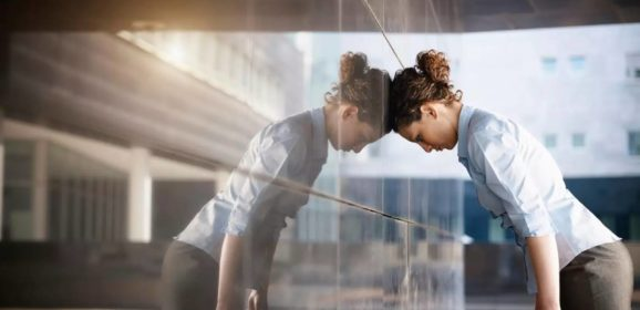 Stress Management And Mental Health At The Workplace