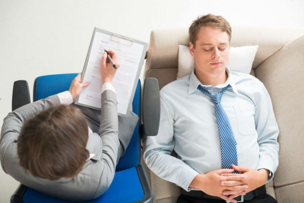 mental_health_work_830